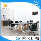 New Style Conference Furniture Office Meeting Table (E3)
