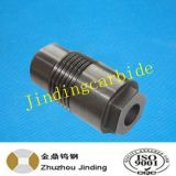 Zhuzhou Tungsten Carbide Spray Oil Nozzle for Oil Pump Industry