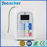 Best Alkaline Water Filter for High pH Value