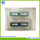 8GB Memory (1X8GB) Rdimm, 1600 MHz for DELL R720 Server