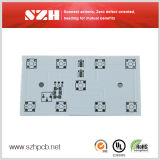 High Quality 1.6mm 2oz Print Circuit Board PCB Board