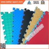 Factory Price Interlocking Foam EVA Puzzle Mat