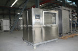 Plate Ice Machine for Seafood Cold Storage