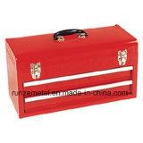 Metal Drawer Portable Tool Box
