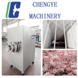 Meat Mincer/Grinding Machine with CE Certification Jr120
