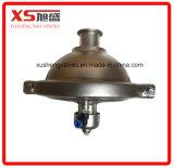 Stainless Steel Constant Pressure Adjust Valve (XS-CPRV02)