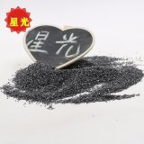 Black Siliconblack Silicon Carbide's Price Nice Sand F8-F220 in Abrasives