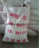 Selling DAP (diammonium phosphate) with Good Quality at Lowest Price