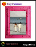 Decorative High Quality Wooden Picture/Photo Frame