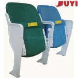 Manufactory Blm-4651 Sports Seating Chair Factory Price Stadium Seating Chairs Plastic Stadium Seat: Blm-4351 Stadium Seating Chairs