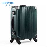 Latest Design PC Luggage 20 24 Inch Fashion Travel Luggage