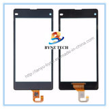 Cell Phone LCD Touch Screen for Sony Xperia Z1 Mini Sensor Glass Lens Digitizer Assembly Replacement