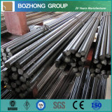 Cold Draw & Hot Rolled 4330 Alloy Steel Round Bars