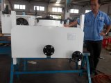 Eco-Friendly Industrial Air Dry Cooler