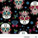 80%Nylon 20%Spandex Pritning Fabric with Oeko-Tex 100 for Swimwear