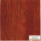 Rosewood Grain Melamine Decorative Paper