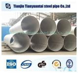 ASTM304 Welding Stainess Steel Pipe