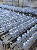 12V LED Point Light White Hot Supply
