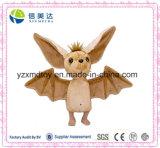 Exclusive Design Plush Bat Toy