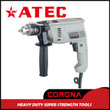 Power Tools 780W 13mm Portable Impact Drill (AT7320)