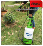 Kobold New Trolley Battery Garden Electric Sprayer