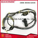 Wholesale Price Car ABS Sensor 89546-42030 for Toyota