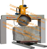 GBQS-2500H Bridge Saw