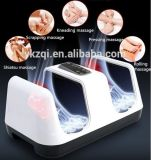 Zhengqi Hot Sale Zq-8012 Cozy Kneading Vibrating Foot Massager