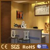 Foshan Interior Decoration Composite PVC Wall Panel