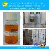 8-Hydroxyquinoline Sulfate (Chinosol) (98%TC, 50%SL, 67%WP)