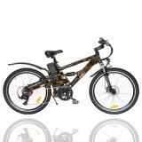 Ultimate Electric Mountain Bicycle (JB-TDE05Z)