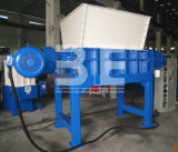 Scrap Metal Shredder/Scrap Metal Machine/ Metal Recycling Machine for Sale