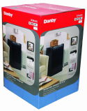 Offset Printing Corrugated Paper Carton Box