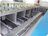 Full Automatic Bb Fertilizer Production Line