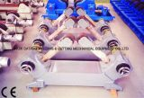 Dzg Welding Tank Rotators