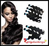 100% Cheapest Virgin Brazlian Hair Weft