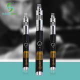 E-Cigarette Electronic Cigarette Quake for Best Selling Ecig
