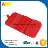 Simple Foldable Hanging Travel Toiletry Bag