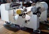 Duplex Layer Paper Roll Slitting Machine