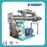 Pellet Machine for Chicken Feed Production Plant