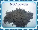 Niobium Carbide Powder 99.5%, Aps 3-5um 0.5-1.0um