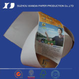 High Quality POS Paper Thermal Rolls with Good Price