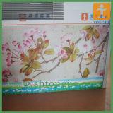 Wall Paper, Wall Sticker (TJ-60)