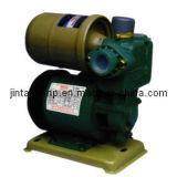 Circulation Pump (JHC-300)