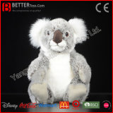 ASTM Cute Stuffed Animal Soft Australian Koala Bear Plush Koala Toy
