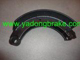 Steel Brake Shoe 4715