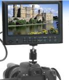 1024X 600 7 Inch HD Full Monitor