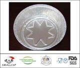 RO210 Disposable Round Deep Dish 210dia X 65 (67) mm 930ml