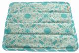 Ice Cushion/ Ice Cool Mat