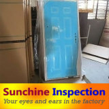 Steel Door Inspection/Quality Control/Inspection Services in China